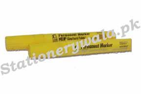 Hi-Liter EFI-USA (Yellow)