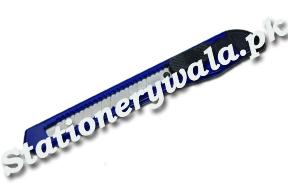 Paper Cutter Small DELI Brand