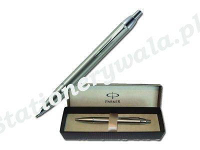 Parker Ball Pen 10210