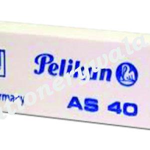 Eraser Peliken AS-40