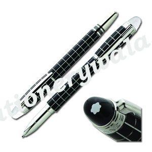 Mont blanc Roller Ink Pen (Replica)