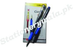 Sign Pen Dollar Gel-1 (Blue) 0.7mm