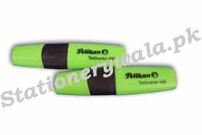 Hi-Liter Pelikan (Green)