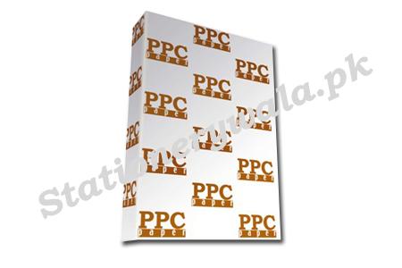 Paper 70GMS PPC A/4