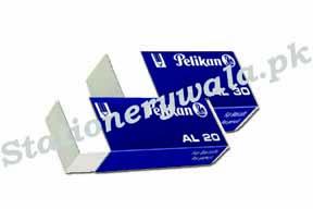 Eraser Pelikan AL-30