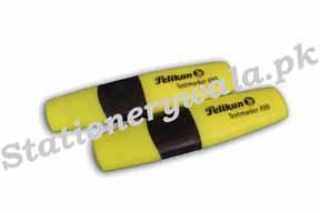 Hi-Liter Pelikan (Yellow)